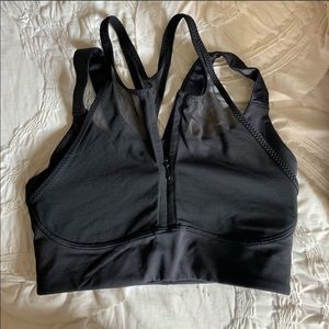 🍋 🍋LULULEMON Double Layer Sports Bra